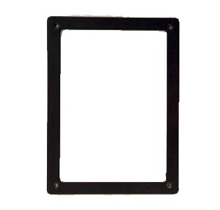 371-012 Mounting Box Frame