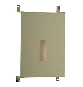 331-008: Adapter Frame for Single Line Phone